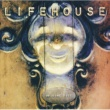 Lifehouse No Name Face [UK Only Version]