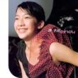 Cindy Chen Cindy Chen