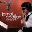 Malique, Jamal Abdillah Aku Maafkan Kamu