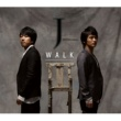 J-Walk 2007 mini album 'Yeo Woo Bi'