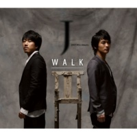 J-Walk Alone In Love Acoustic Ver