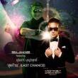 Sukie Clapp Last Chance (feat. Burin Boonvisut)
