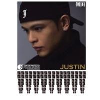 Justin Lo Erica