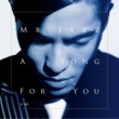 Jam Hsiao Mr. Jazz_A Song For You