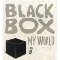 Black Box Lan De Qu Guan