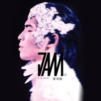 Jam Hsiao The Prince New Clothes (Live)