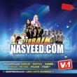 Various Artists Terbaik Nasyeed.Com