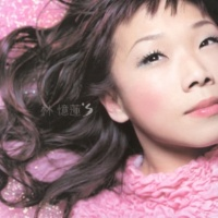 Sandy Lam A Reason To Fly