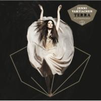 Jenni Vartiainen Minä sinua vaan (Acoustic Live)