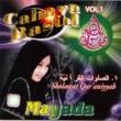 Mayada Shalawat Qur'aniyyah