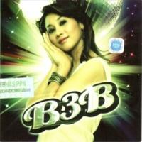 B3B Jika