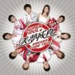 Super Idol Dreams Come True (Cantata)
