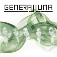 General Luna Pagmulat (Acoustic Version)