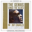Ray Charles The Genius Sings the Blues (Mono)