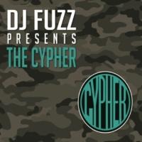 DJ Fuzz The Cypher Anthem