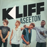 Kliff Aseeton