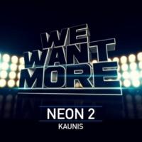 Neon 2 Kaunis