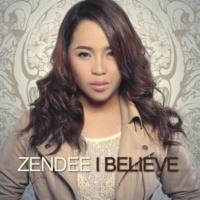 Zendee Go The Distance