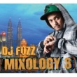 DJ Fuzz Mixology 3 Intro