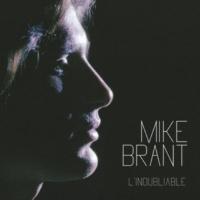 Mike Brant Parce que je t'aime plus que moi (Remasterisé en 2010)