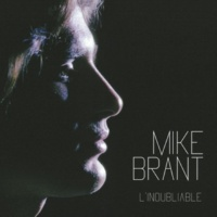 Mike Brant Holly Holy (Remasterisé en 2010)