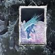 Led Zeppelin Led Zeppelin IV (Deluxe Edition)