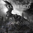 Black Veil Brides Heart Of Fire