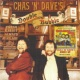 Chas & Dave Rabbit