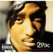 2パック/Snoop Doggy Dogg 2 Of Amerikaz Most Wanted (feat.Snoop Doggy Dogg)