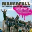 Heinz Rudolf Kunze Die offene See [Live At Deutschlandhalle, Berlin / 1989]