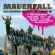 BAP Mauerfall - Das legendäre Konzert für Berlin '89 [Live]