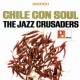 The Jazz Crusaders Chile Con Soul