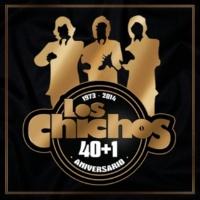 Los Chichos Esto Si Que Tiene Guasa [Remastered 2014]