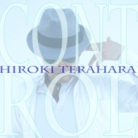 Hiroki Terahara Control