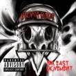 ファーイースト・ムーヴメント/Rell The Soundbender/YG Grimey Thirsty (feat.YG)