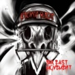 Far East Movement KTown Riot