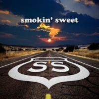 ÷1 smokin' sweet