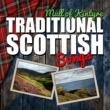 Tom Donovan Braveheart (Trip to Scotland)