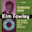 Kim Fowley Pop Art '66