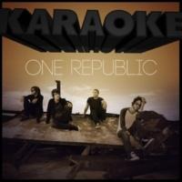 Ameritz Top Tracks Karaoke - One Republic