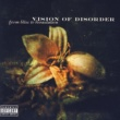Vision Of Disorder Living to Die
