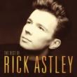 Rick Astley ベスト・オブ・リック・アストリー