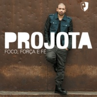 Projota/Dado Villa-Lobos Carta Aos Meus / Incidental: Tempo Perdido