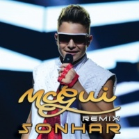 MC Gui Sonhar [U.M.Music Remix]