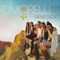 Cimorelli You're Worth It