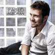 Pablo Alboran Pablo Alboran (Deluxe)