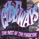 The Pharcyde Cydeways: The Best Of The Pharcyde