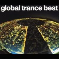 globe vs push dreams from above(TK MIX)