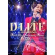D-LITE (from BIGBANG) D-LITE DLive 2014 in Japan ~D'slove~