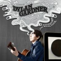 Dylan Gardner I Think I'm Falling For Something